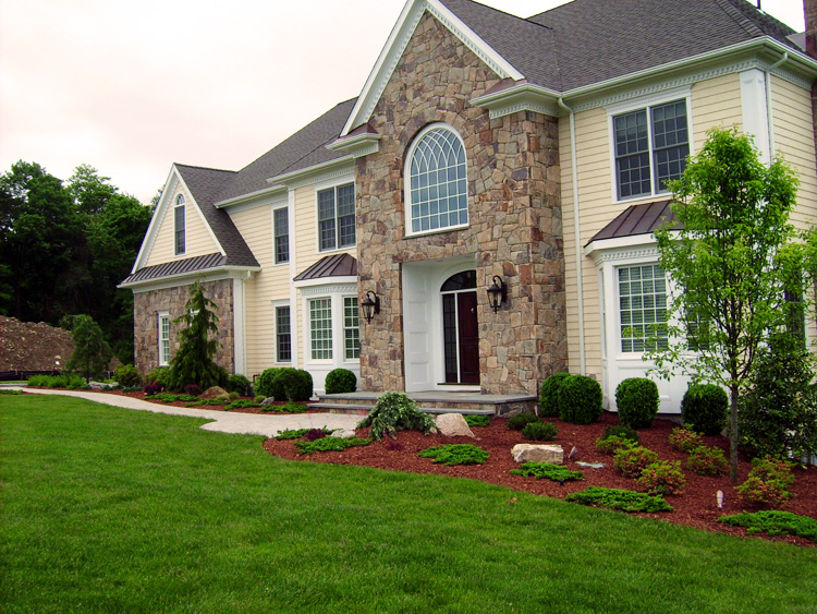 Seven Maples Landscaping